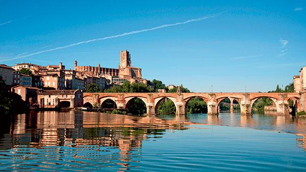 15_pont_vieux_©Ville_Albi0