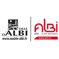Albi_territorial_partenaireVILLE00