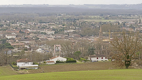 Bessieres_(Haute-Garonne)0
