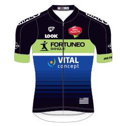 FORTUNEO – VITAL CONCEPT