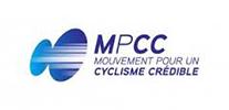 Logo MPCC