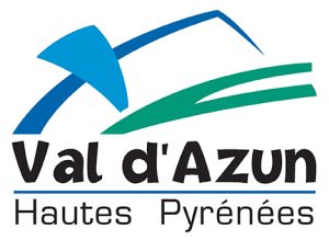 Logo ValAzun quadri
