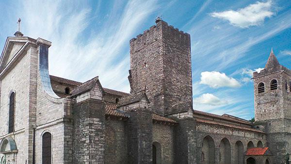 Saint-Pons0