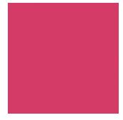 logo-image-header-2