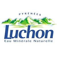 Eaux de Luchon