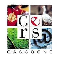 Logo_cg_gers00
