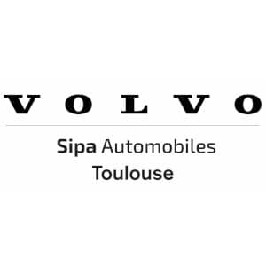 VOLVO Boréal Automobiles