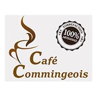 Le Café Commingeois