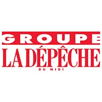 Groupe La Dépêche du Midi