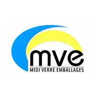 Midi Verre Emballages