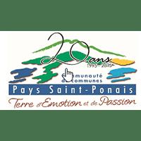 Saintponais00