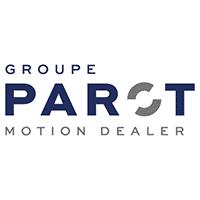 Groupe PAROT