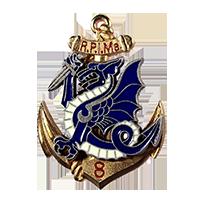 8ème RPIMa