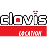 Clovis Location Castres