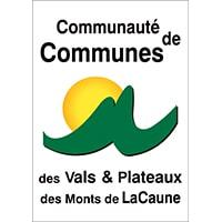 ComComValsPlateauxAutocolA400
