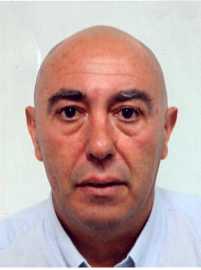 Domingo Dominique