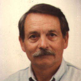 Ramon Claude