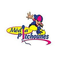 Média Pitchounes