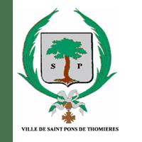 Saint Pont 2