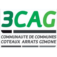 3cag 2