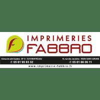 Imprimeries FABBRO