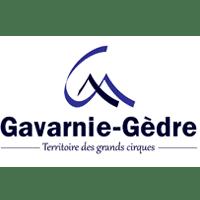 Gavarnie 2