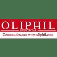 OLIPHIL