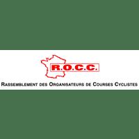 Rassemblement des Organisateurs de Courses Cyclistes