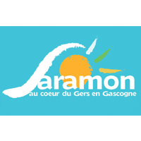 Saramon 2