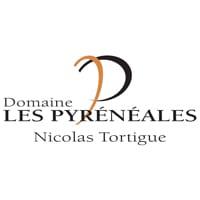 Domaine Les Pyrénéales