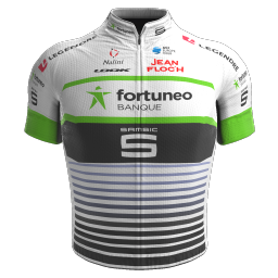 TEAM FORTUNEO – SAMSIC