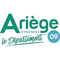 Le département de l'Ariège