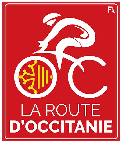 www.laroutedoccitanie.fr