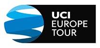 logo_uci_europetour