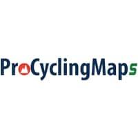 ProCyclingMaps
