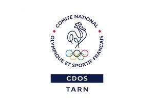 Comité Olympique Et Sportif Du Tarn