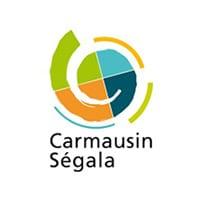 Carmausin-Segala
