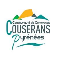 ComCom Couserans-Pyrénées