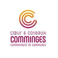 Communauté de Communes Coeur et Coteaux du Comminges