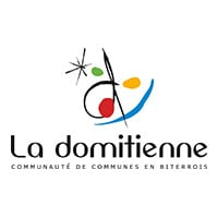 ComCom_DOMITIENNE