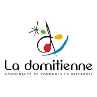 ComCom_DOMITIENNE