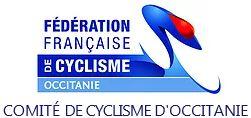 Comité d'Occitanie de Cyclisme