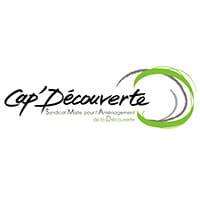 SMAD – Cap Découverte