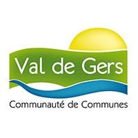ComCom Val de Gers