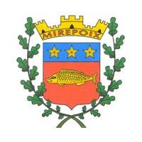 VilleMirepoix