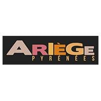 Agence de Développement Touristique de l'Ariège