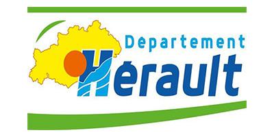 herault_big