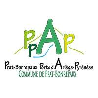 Prat-Bonrepaux