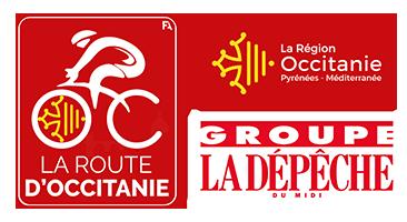 La Route d'Occitanie – La Dépêche du Midi