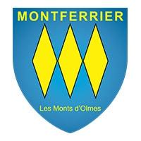 montferrier-blason2